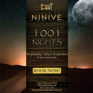 1001-nights-party-popup